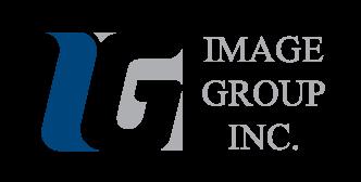 ImageGroup-colour-logo