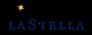 LaStella-Logo-Colour-2016