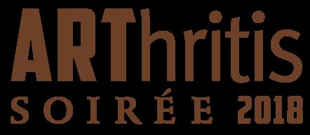 Arthritis Soiree