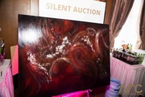 ARThritisSoiree2015-Auction-15