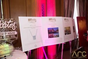 ARThritisSoiree2015-Auction-16