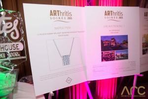 ARThritisSoiree2015-Auction-18
