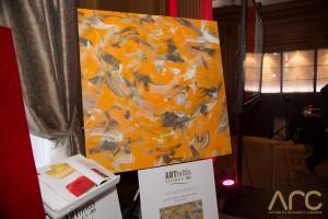 ARThritisSoiree2015-Auction-19
