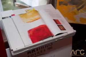ARThritisSoiree2015-Auction-20