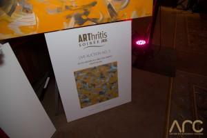 ARThritisSoiree2015-Auction-22