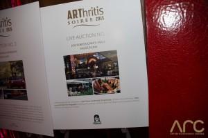 ARThritisSoiree2015-Auction-23