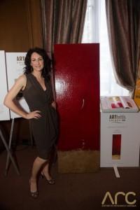 ARThritisSoiree2015-Auction-24