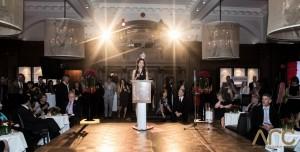 ARThritisSoiree2015-Speeches-9