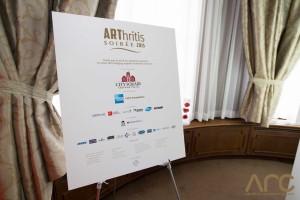 ARThritisSoiree2015-Sponsors-1