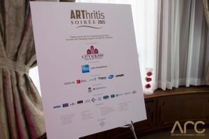 ARThritisSoiree2015-Sponsors-3
