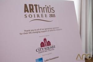 ARThritisSoiree2015-Sponsors-4