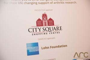 ARThritisSoiree2015-Sponsors-7