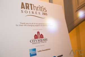 ARThritisSoiree2015-Sponsors-8