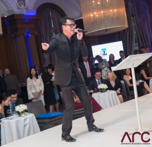 2 EVENT - ARC 2016 - SOMBILON PHOTOGRAPHY-82