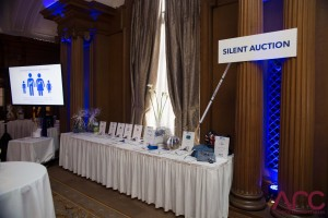 4 AUCTION - ARC 2016 - SOMBILON PHOTOGRAPHY-13