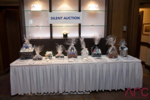 4 AUCTION - ARC 2016 - SOMBILON PHOTOGRAPHY-30