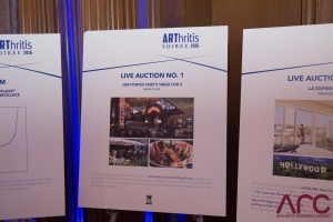 4 AUCTION - ARC 2016 - SOMBILON PHOTOGRAPHY-5