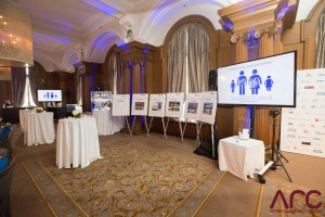 4 AUCTION - ARC 2016 - SOMBILON PHOTOGRAPHY-70