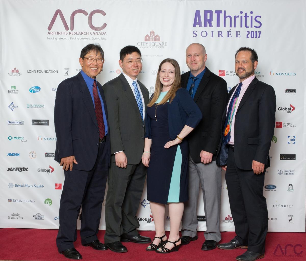 ARThritisSoiree2017 MediaWall-264