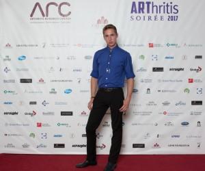 ARThritisSoiree2017 MediaWall-11