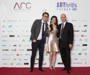 ARThritisSoiree2017 MediaWall-14