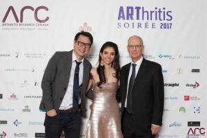 ARThritisSoiree2017 MediaWall-15