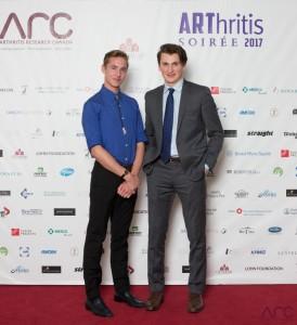 ARThritisSoiree2017 MediaWall-18