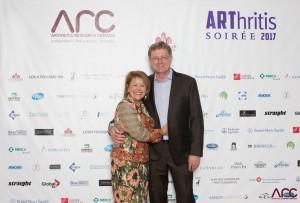 ARThritisSoiree2017 MediaWall-192