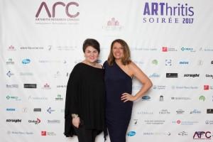 ARThritisSoiree2017 MediaWall-31