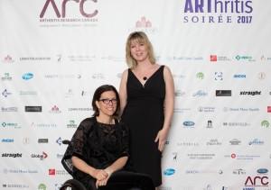 ARThritisSoiree2017 MediaWall-39