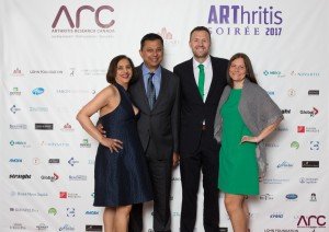 ARThritisSoiree2017 MediaWall-47