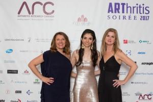 ARThritisSoiree2017 MediaWall-5