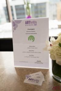 ARThritisSoiree2017 FoodDecor-24