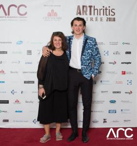ARC 2018-SOMBILON STUDIOS-12