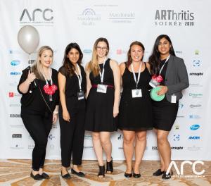 0-ARC - ARThritis SOIREE - SOMBILON STUDIOS-13 - Copy