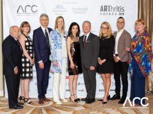 0-ARC - ARThritis SOIREE - SOMBILON STUDIOS-15