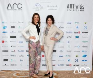 0-ARC - ARThritis SOIREE - SOMBILON STUDIOS-24