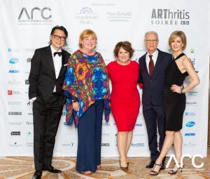 0-ARC - ARThritis SOIREE - SOMBILON STUDIOS-26