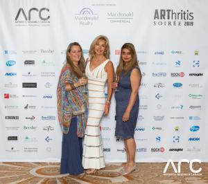 0-ARC - ARThritis SOIREE - SOMBILON STUDIOS-30