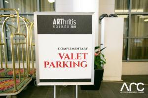 6A-ARC - ARThritis SOIREE - SOMBILON STUDIOS-10