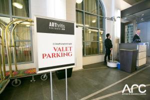 6A-ARC - ARThritis SOIREE - SOMBILON STUDIOS-9
