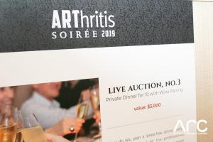 6C-ARC - ARThritis SOIREE - SOMBILON STUDIOS-11