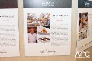 6C-ARC - ARThritis SOIREE - SOMBILON STUDIOS-8