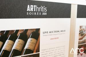 6C-ARC - ARThritis SOIREE - SOMBILON STUDIOS-9