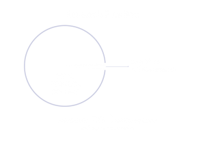 Slides_2016-forwebsitefooterslider-researchfunding