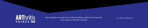 Website_v4-Kev-AssetCreationMasterTesting-footerbanner1